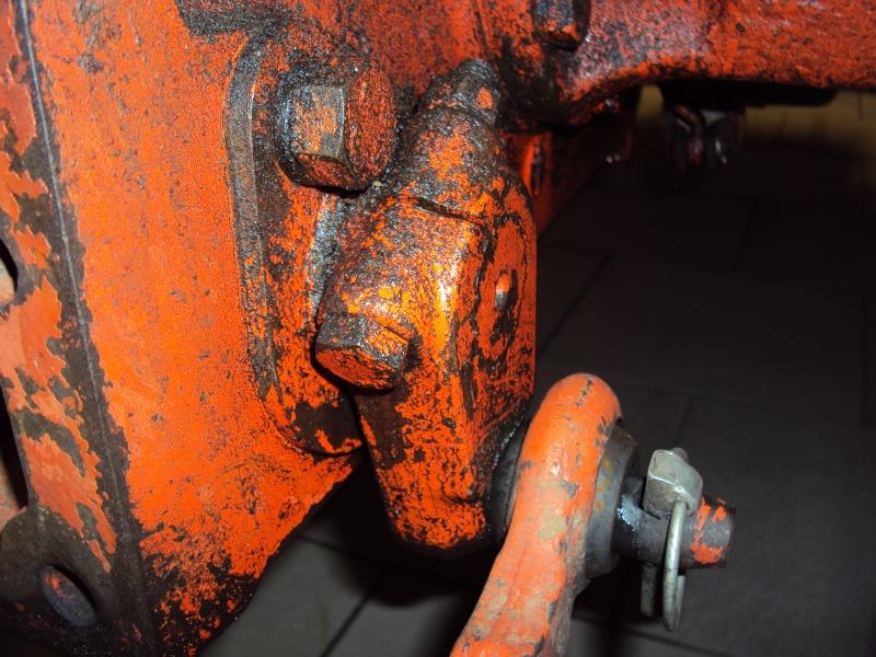 Identification moteur perkins Dsc00810