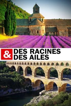 Des Racines Et Des Ailes 11817_10