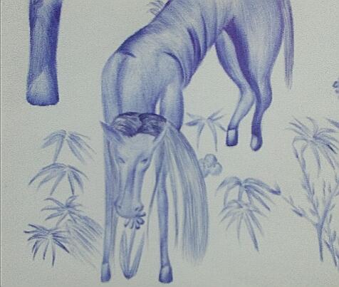 Мои рисунки ручкой и карандашом. - Страница 2 016_210