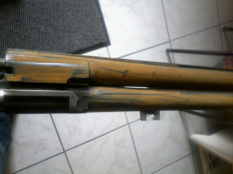 Bronzage canon 1ere_y10