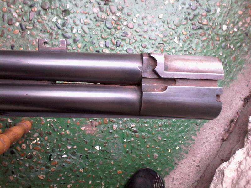 Bronzage canon Aprys_12