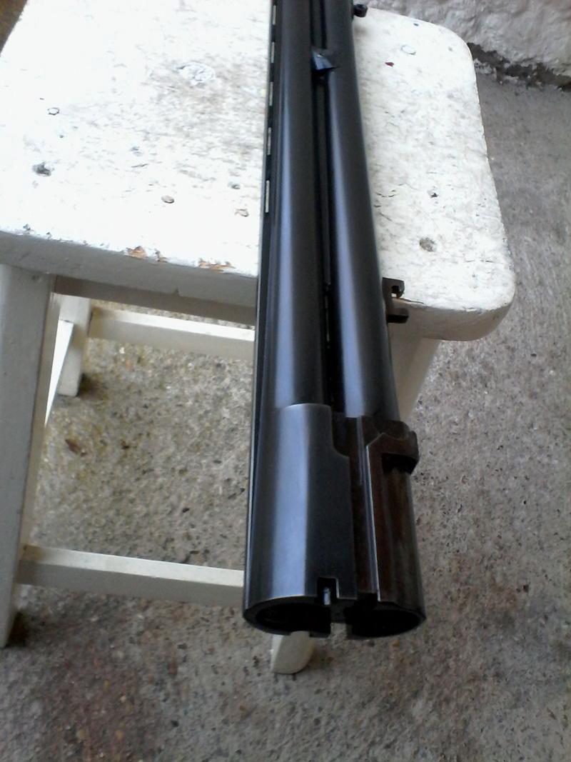 Bronzage canon Bronz_12