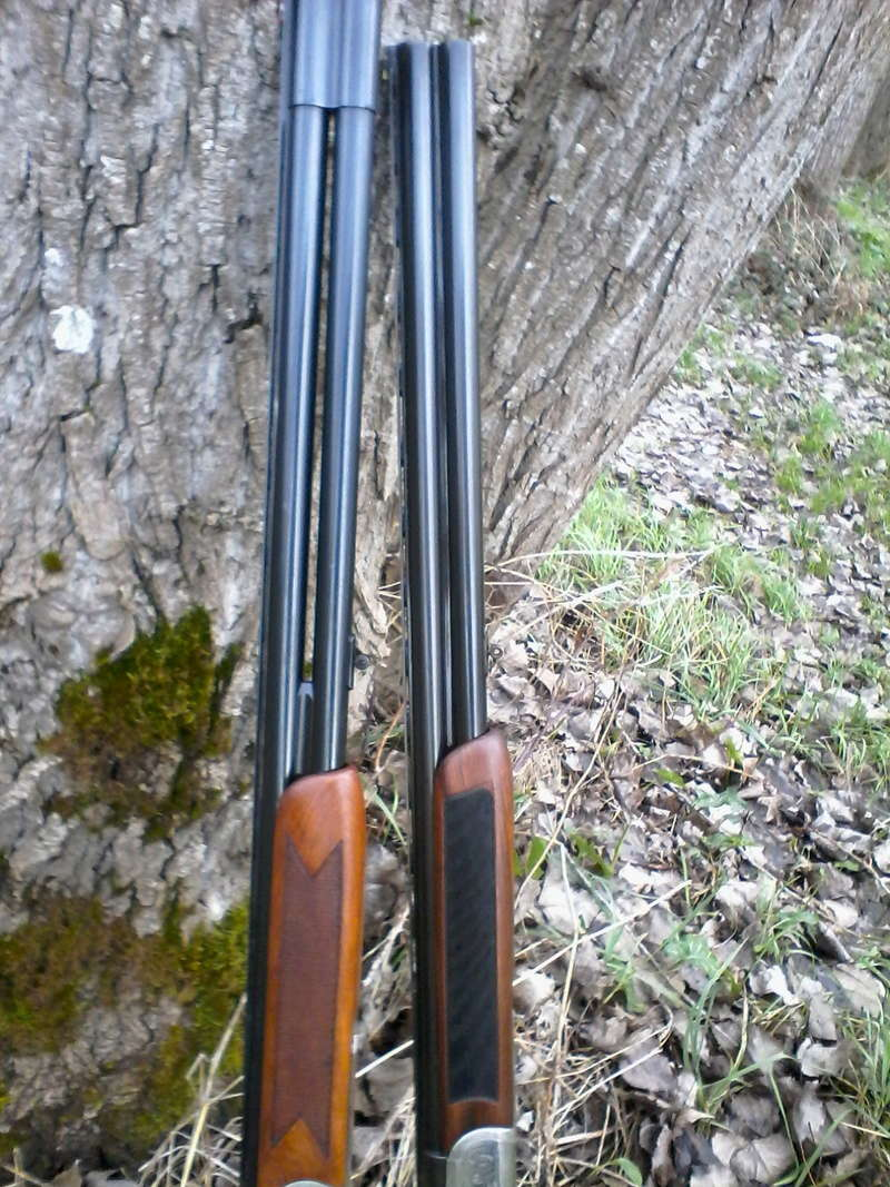 Bronzage canon Bronz_15