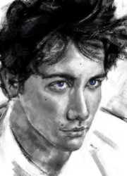 Voir un profil - Eckthor Akilès Vignet10