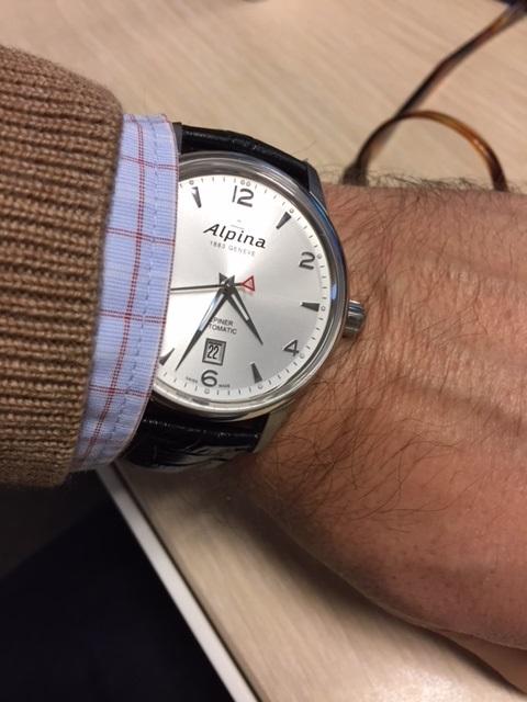 La montre du vendredi 22 décembre 2017 Img_1910