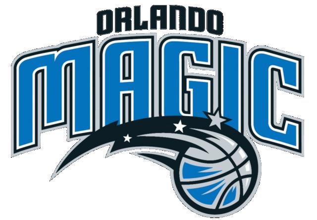 Orlando Magic - season 2 Orland10