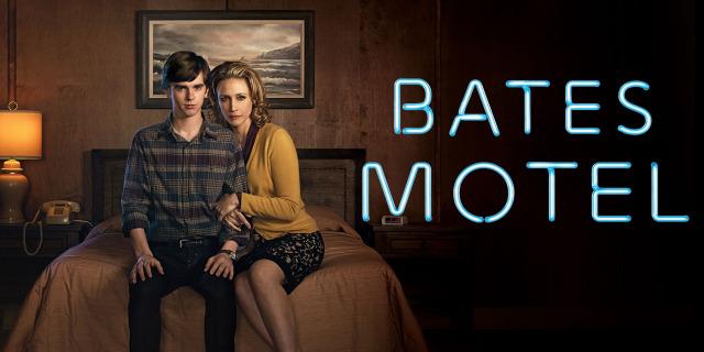 Bates Motel Bates_11