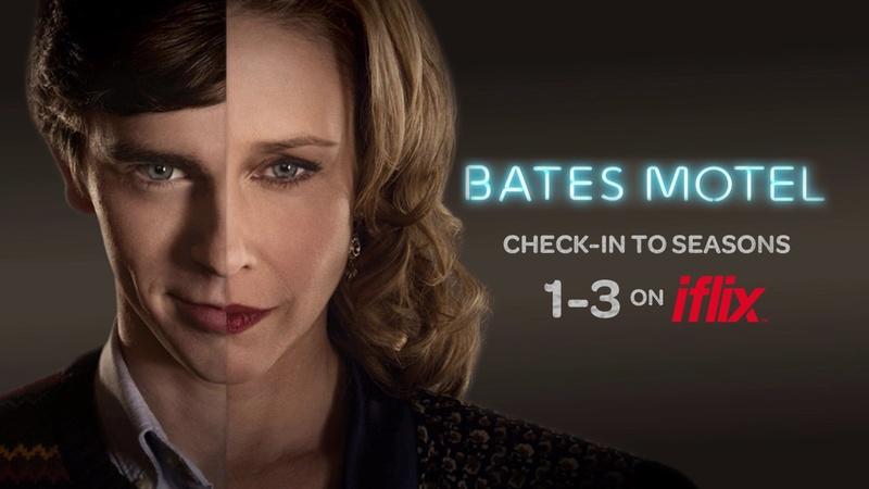 Bates Motel Maxres11