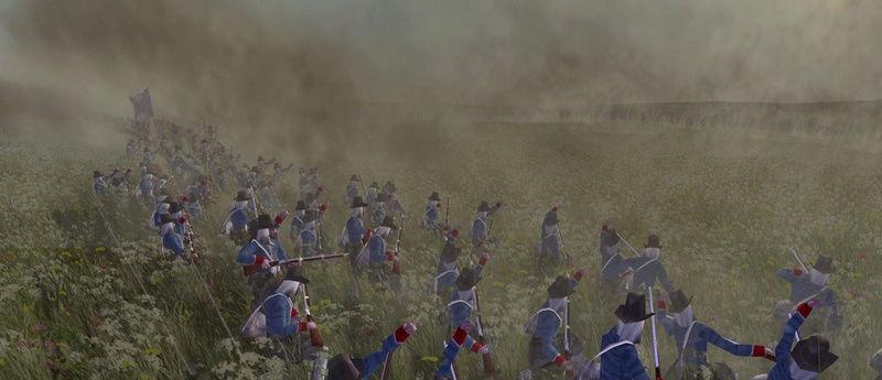 Sudamerica Total War 16486810