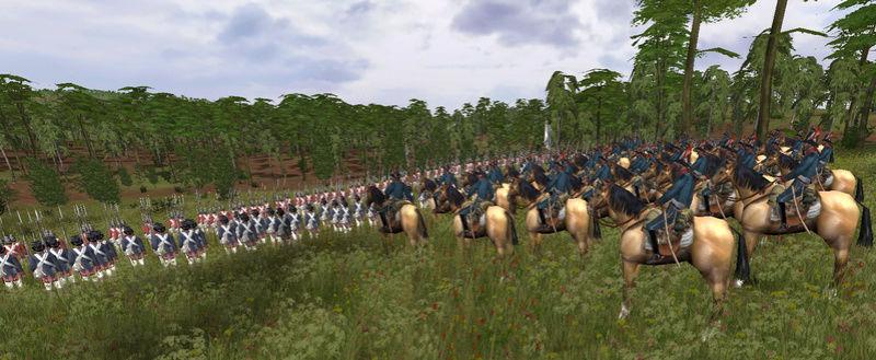 Sudamerica Total War Ejerci10