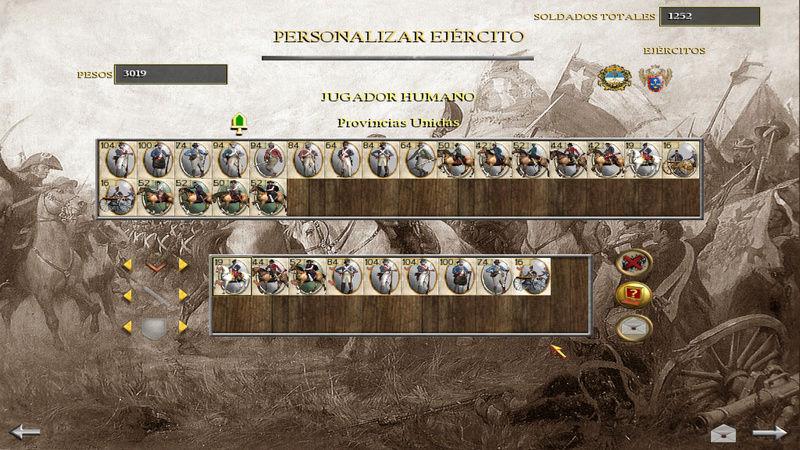 Sudamerica Total War Menu_p10