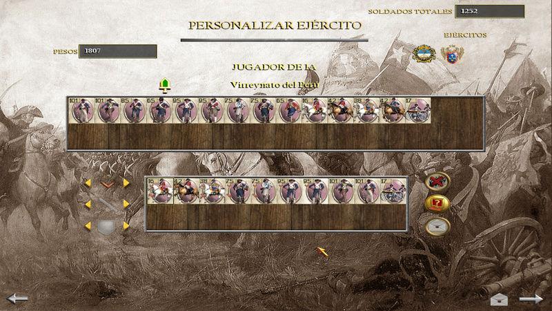Sudamerica Total War Menu_p11