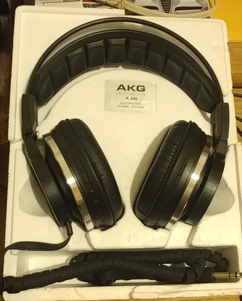 Akg K340 nos  - Pagina 2 20180110