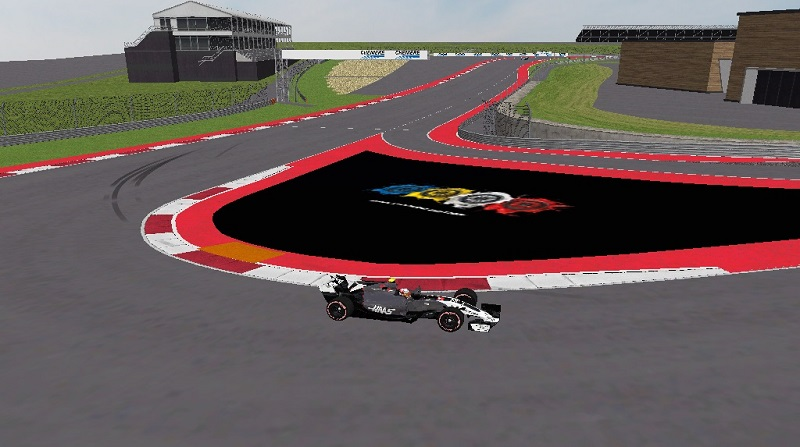 Circuito Brasil frenado Austin11
