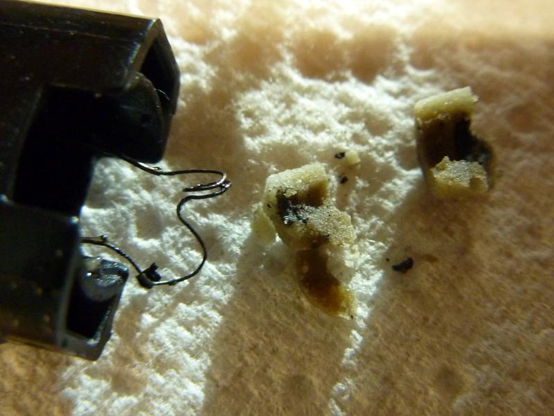 """Test du Koddo Pod Nano: les minis """"tout-en-un"""" mettent leur grain de sel ! - Page 2 P1070111"""