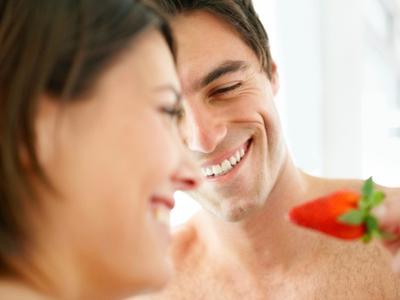 Understanding Tantric Sex 12120110