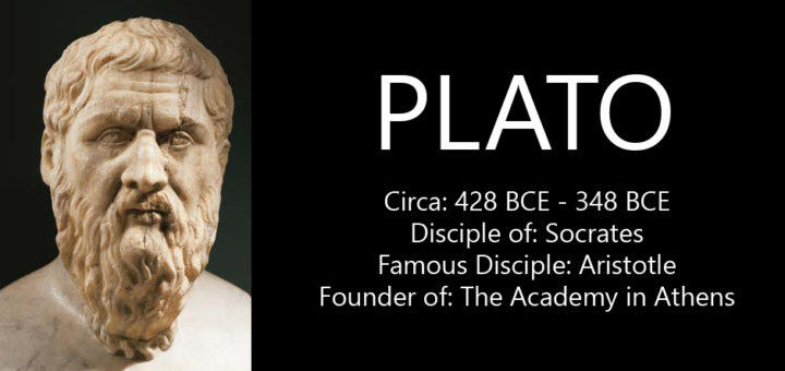 Exploring The Concept Of The Human Soul Plato-10