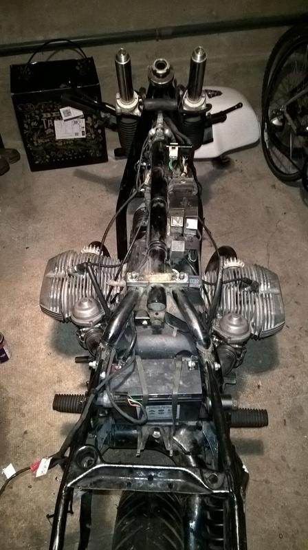 R65 light du 60 Wp_20113