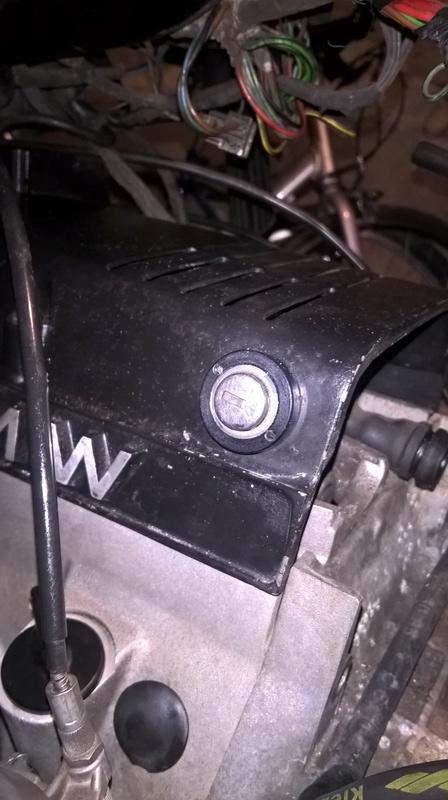 R65 light du 60 Wp_20116