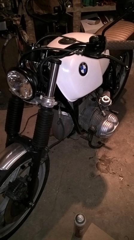 R65 light du 60 Wp_20121