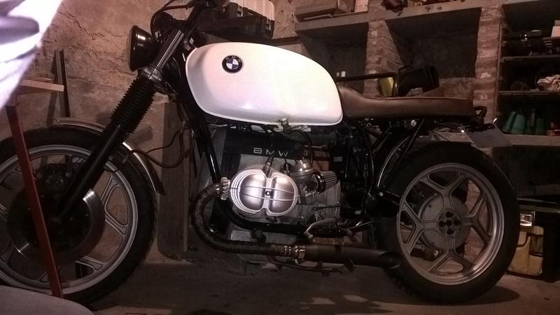 R65 light du 60 Wp_20124