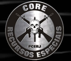 [C.O.R.E ] Coordenadoria de Recursos Especiais Core_l10