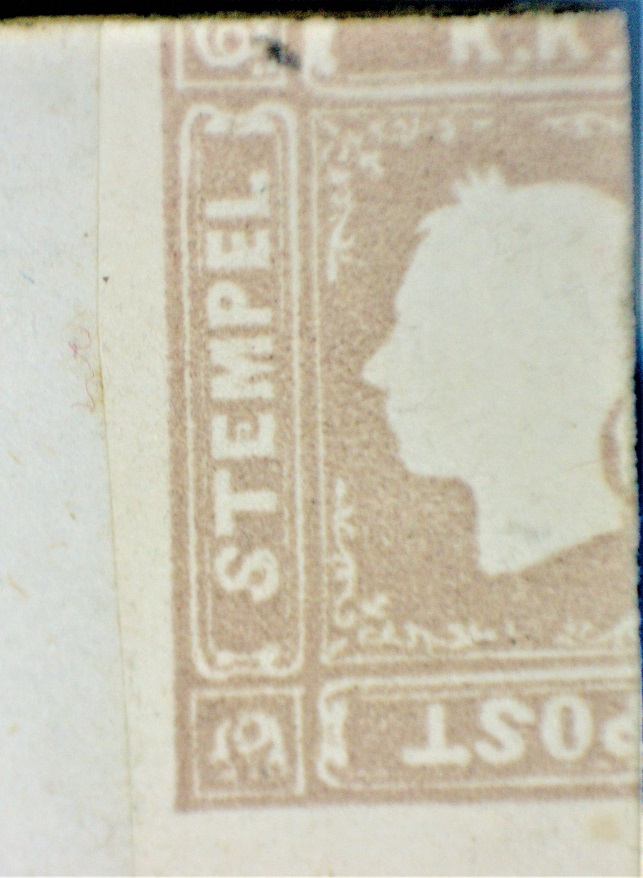 Newspapers stamps. Yellow Mercury Wiem postmark and others Sg206010