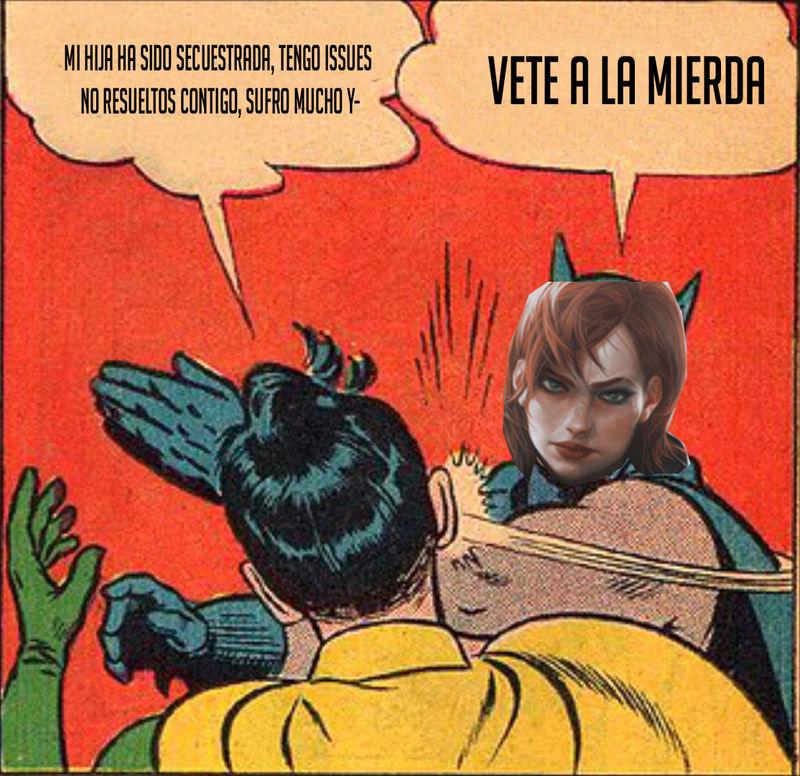 Memes Never Die Issues10