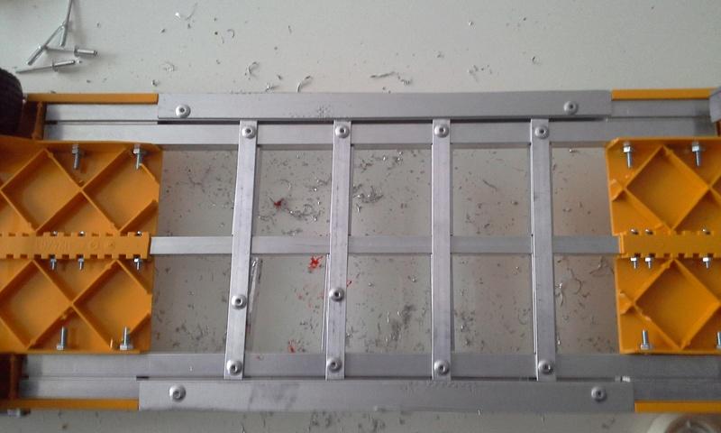 proyecto gondola bruder 20180316