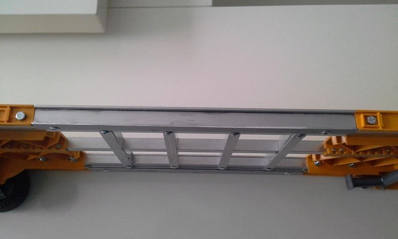 proyecto gondola bruder 20180317
