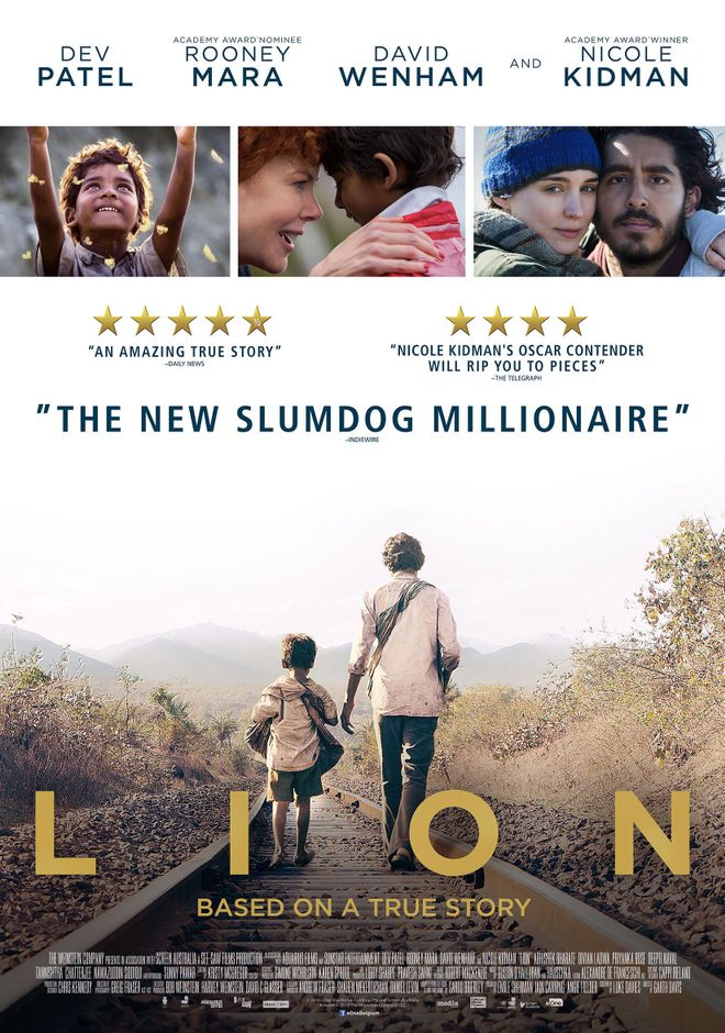 Week 7 Group 2 Cinema Lion10