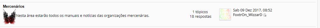 Modo hover na descrição de um fórum Sem_ty17