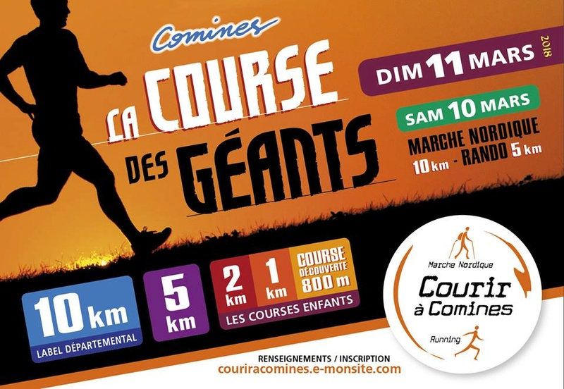 course des géants Comines  27152510