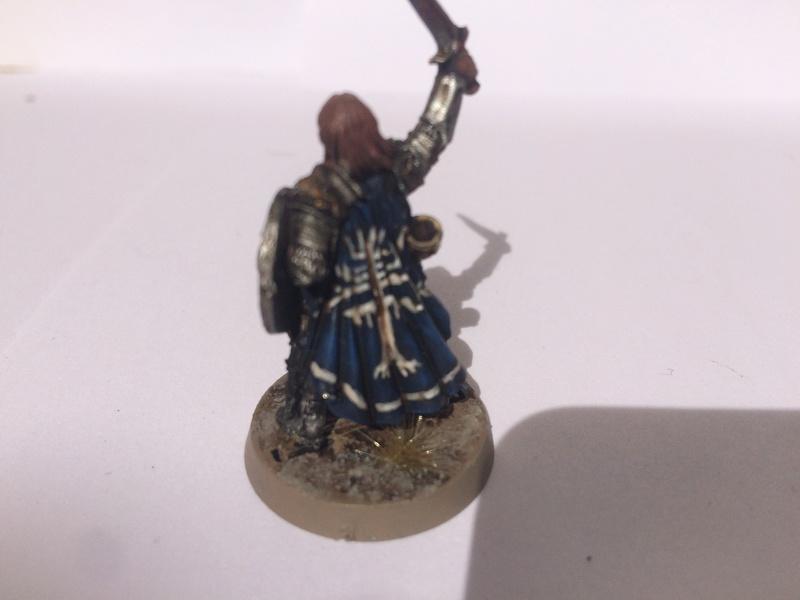 Galerie des troupes du Gondor (Tour Blanche, Ithilien,...)  Img_3510