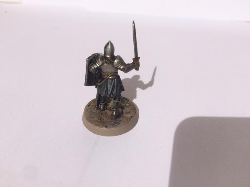 Galerie des troupes du Gondor (Tour Blanche, Ithilien,...)  Img_3515