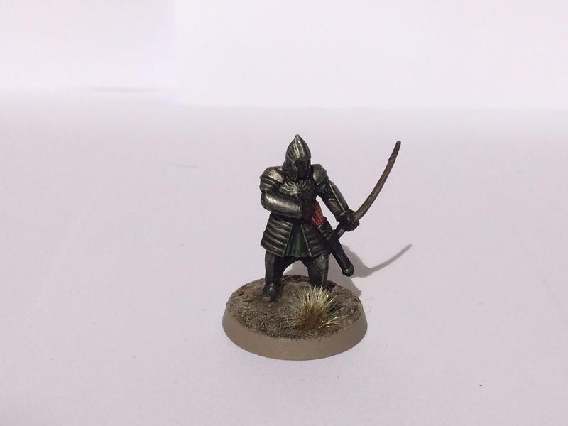 Galerie des troupes du Gondor (Tour Blanche, Ithilien,...)  Img_3516