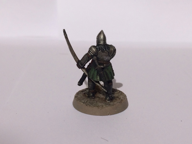 Galerie des troupes du Gondor (Tour Blanche, Ithilien,...)  Img_3518