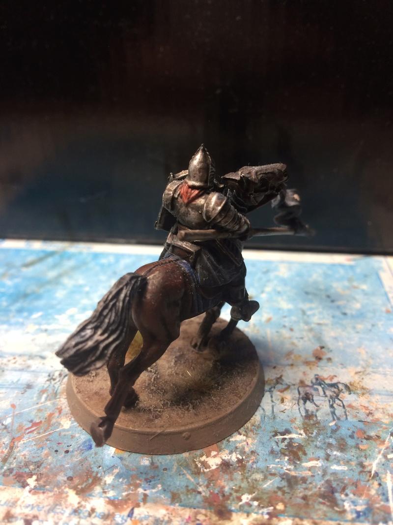 Galerie des troupes du Gondor (Tour Blanche, Ithilien,...)  Img_6370