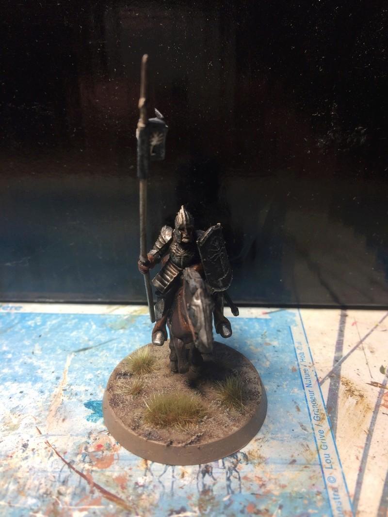 Galerie des troupes du Gondor (Tour Blanche, Ithilien,...)  Img_6376