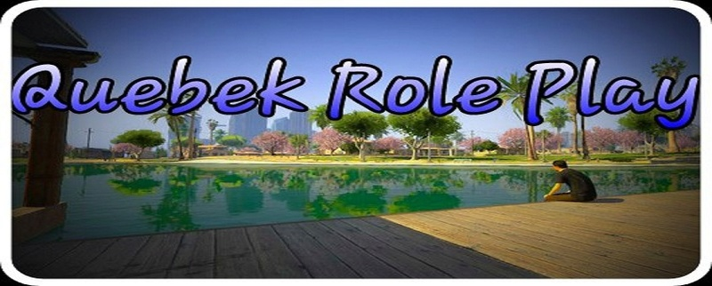 Forum Quebek Role Play