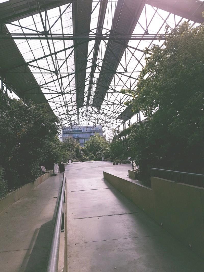 (44) Jardin de la Fonderie - Nantes 20180580