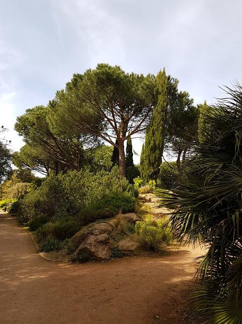 (44) Parc du Grand Blottereau - Nantes Gb_pro10