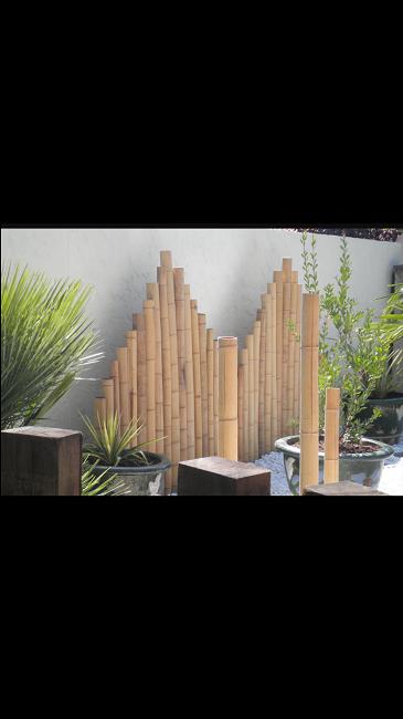 utilisation de bambous - Page 2 Screen10