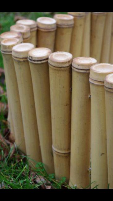 utilisation de bambous - Page 2 Screen13