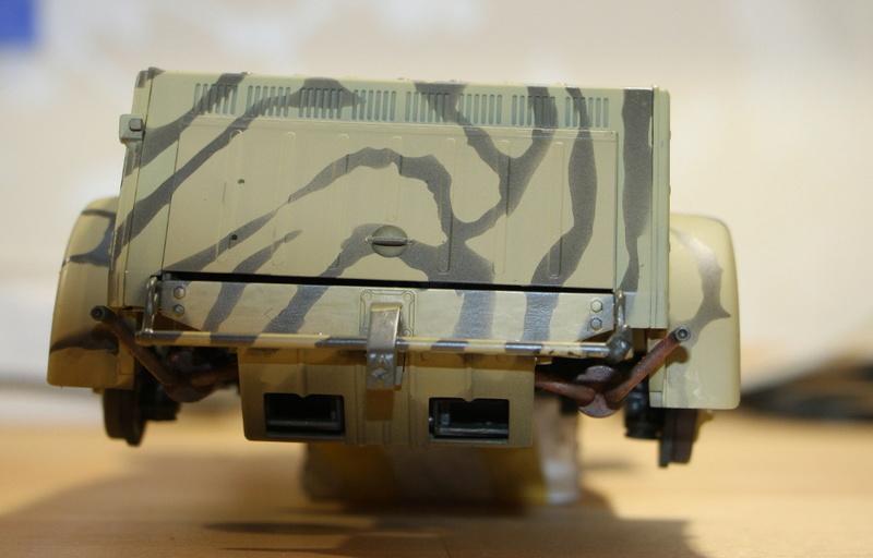 Kübelwagen type 82 1/16 Tamiya - Page 2 Img_6510