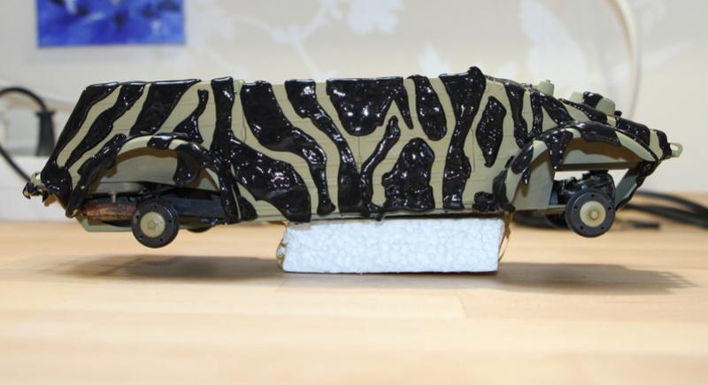 Kübelwagen type 82 1/16 Tamiya - Page 2 Img_6517