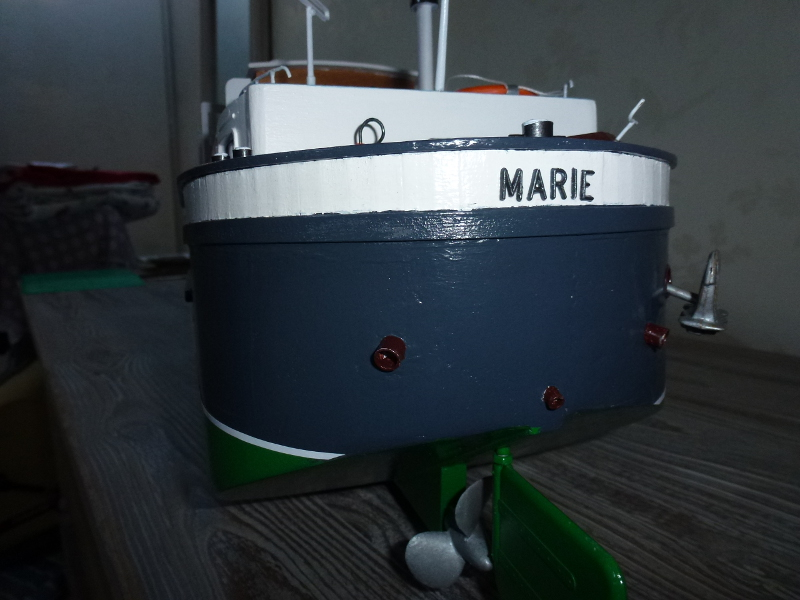 Péniche Marie 1/30 L1050830
