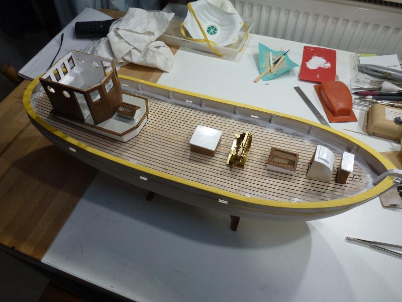 Krabbenkutter Billion Boats au 1/33 L1060014