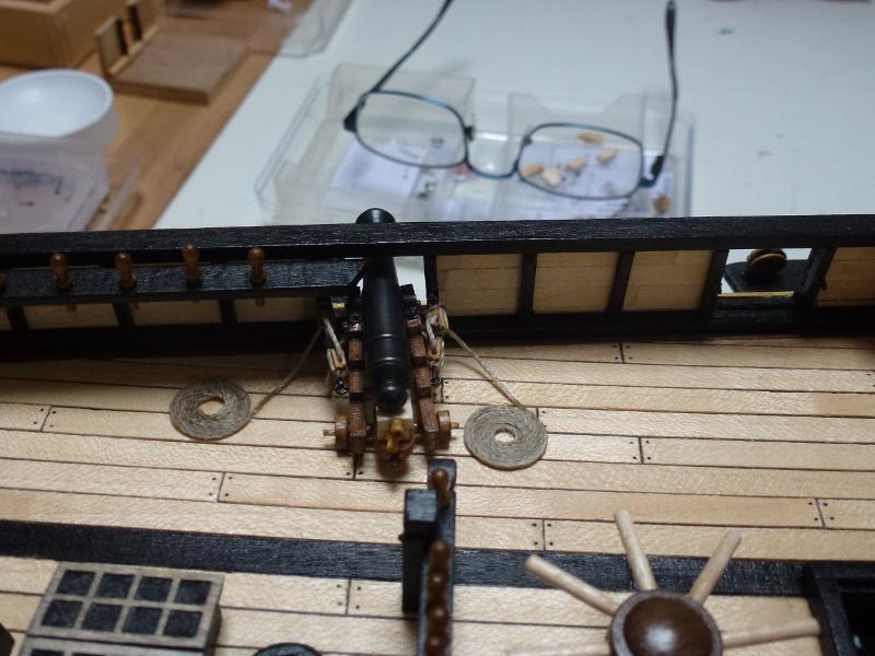 L'Astrolabe coque cuivrée au 1/50 Mantua avec modification plans AAMM - Page 2 L1070619