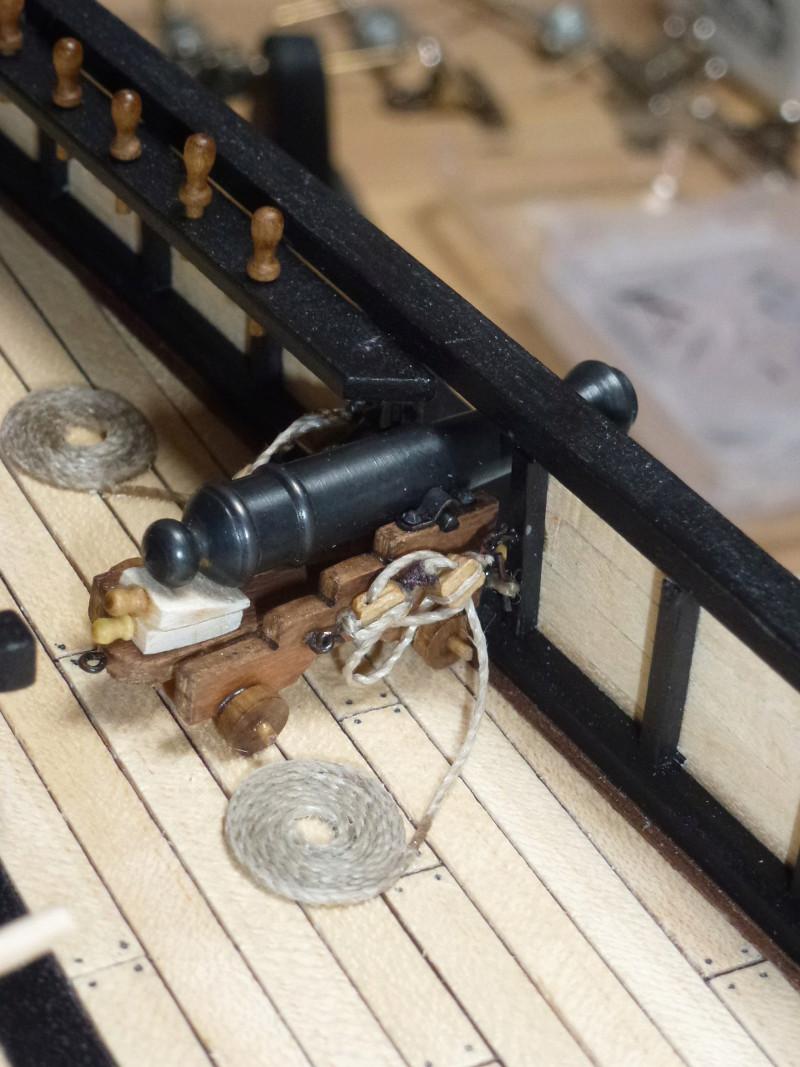 L'Astrolabe coque cuivrée au 1/50 Mantua avec modification plans AAMM - Page 2 L1070621